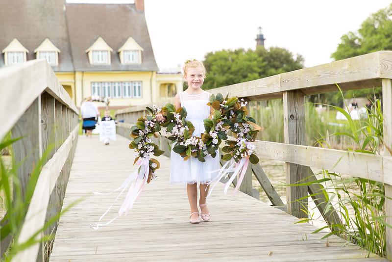 wedding-day -377.jpg