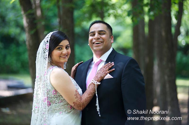 Naziya-Wedding-2013-06-08-01865.JPG