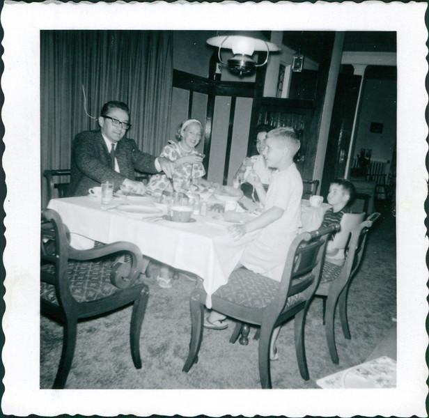 1956_George_E31-01.jpg