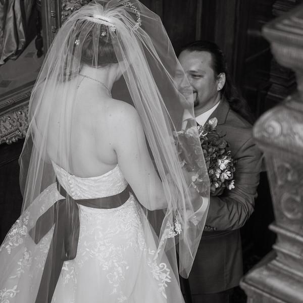 2019-06-23 McClahvakana Wedding 174.jpg