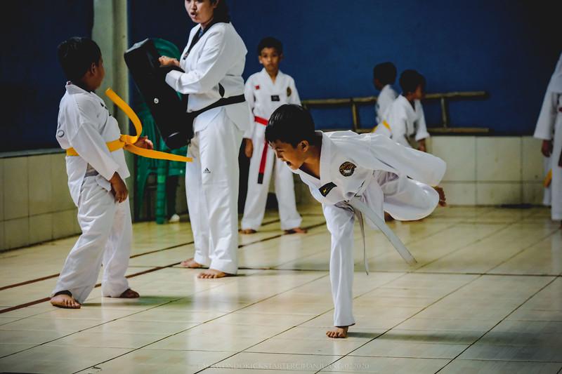 KICKSTARTER Taekwondo 02152020 0055.jpg