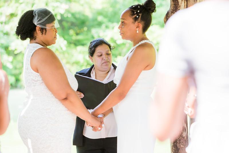 Central Park Wedding - Michelle & Shanay-29.jpg