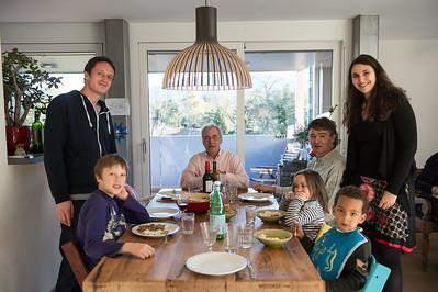 Famille décembre 2014_Noah