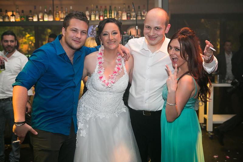 wedding-1204.jpg