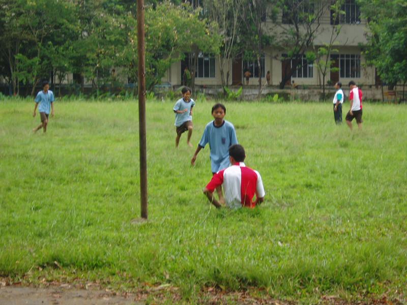 Papayan project Malang (15).JPG