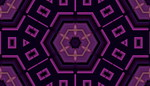 Geometric Textures - Tiles 11