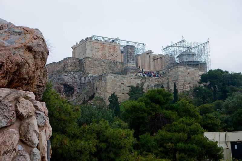 Greece-4-3-08-33086.jpg