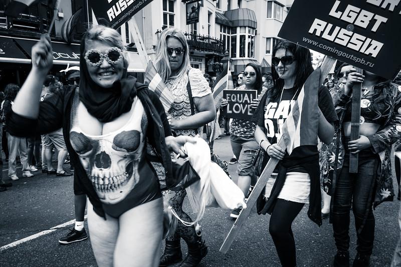 BrightonPride2013_231.jpg