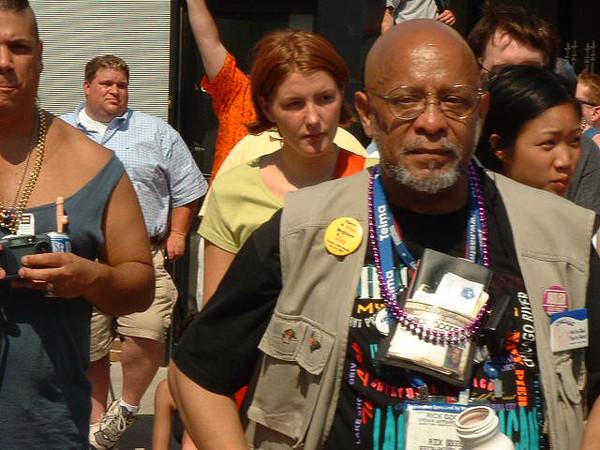 Pride Parade 2001-54-1.jpg