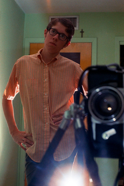 3-self-portrait-July-1968-.jpg