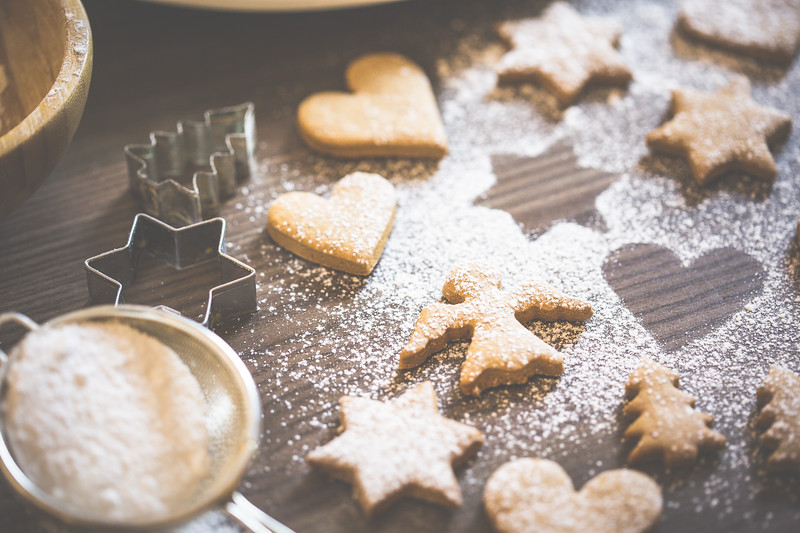 yummy-christmas-sweets-picjumbo-com.jpg