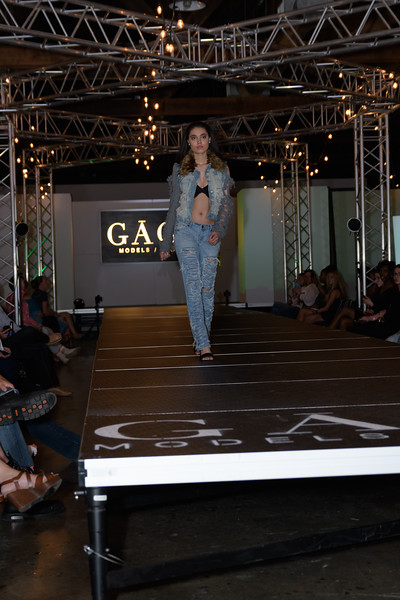 Knoxville Fashion Week Friday-1035.jpg