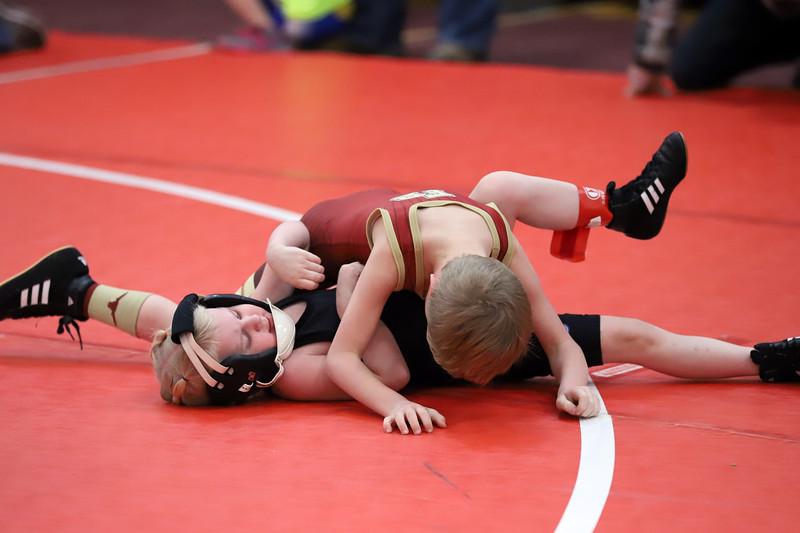 Little Guy Wrestling_4334.jpg