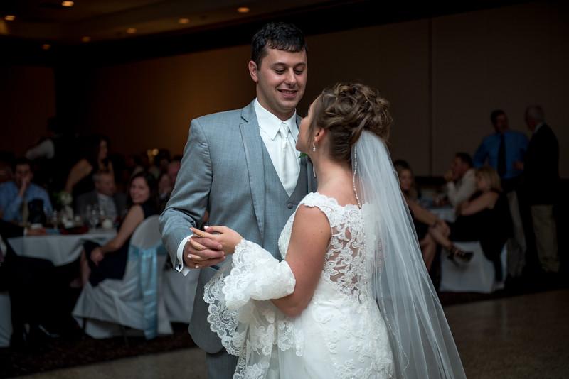 5-25-17 Kaitlyn & Danny Wedding Pt 2 224.jpg