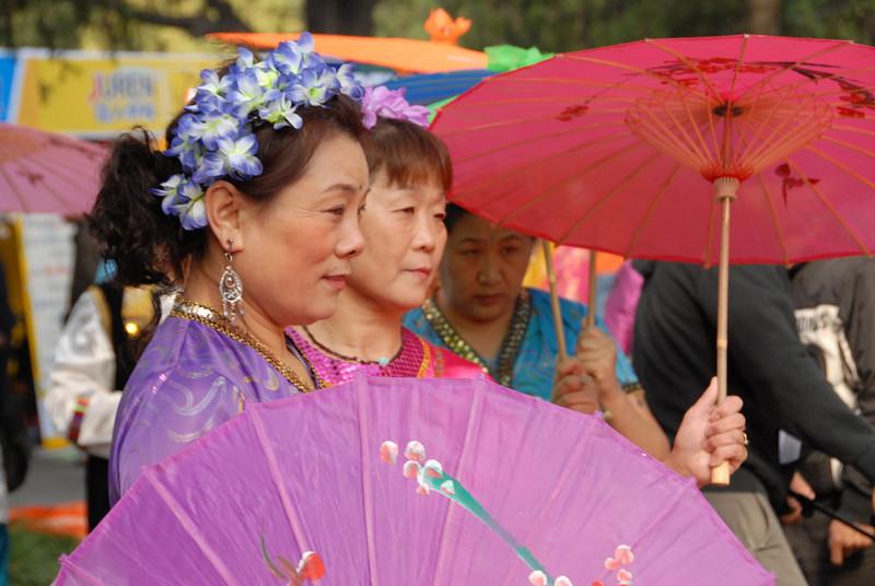 [20111015] Beijing Foreign Language Festival (123).JPG