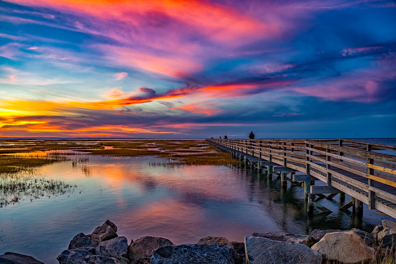 Grays Beach Sunset.jpg