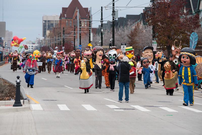 Parade2017-378.jpg