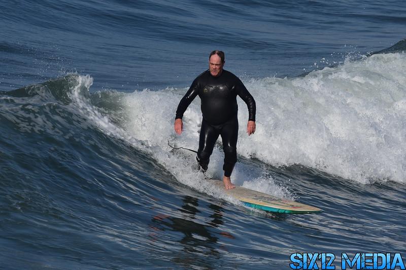 venice beach surf-513.jpg