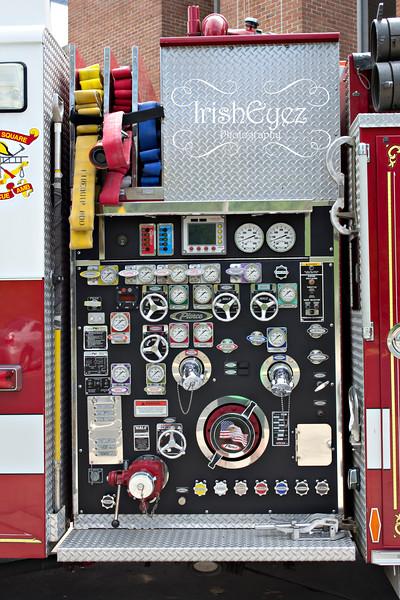 Newtown Square Fire Company (146).jpg