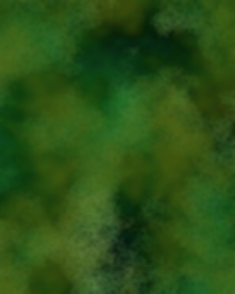 Frog Skin.jpg