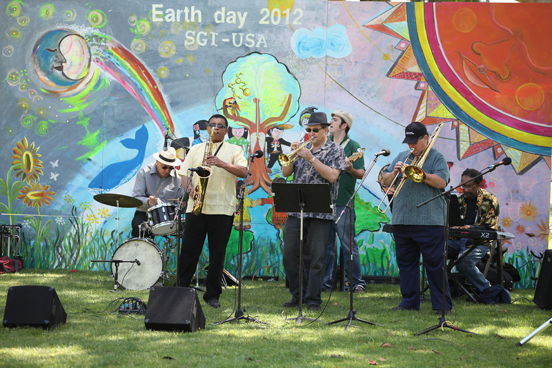 Earth Day Celebration-103.jpg
