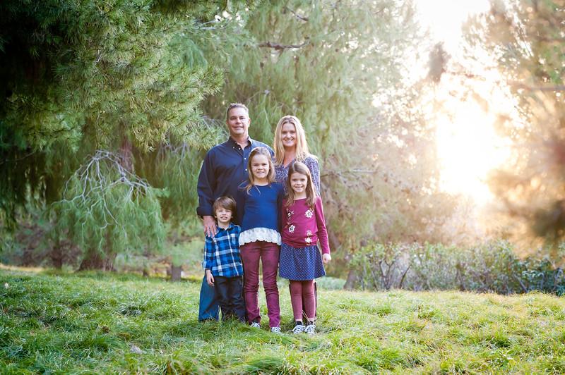 Flynn Family-19.JPG