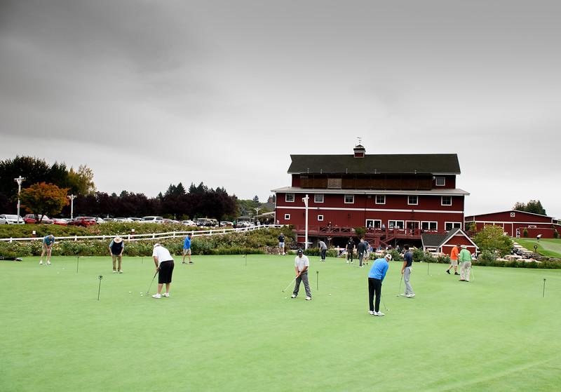 2019_Golf_Classic_0296_300 DPI.JPG