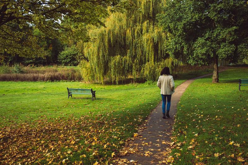 Nancy Florence - 08-10-2019 - Broxbourne - Edited -150.jpg