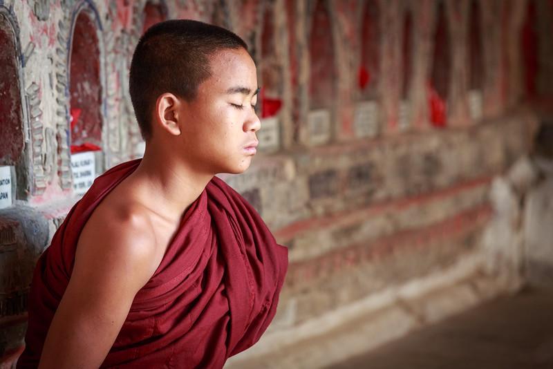 245-Burma-Myanmar.jpg