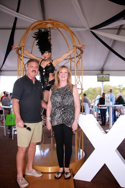 Celebrity Tent Sunday 66.jpg