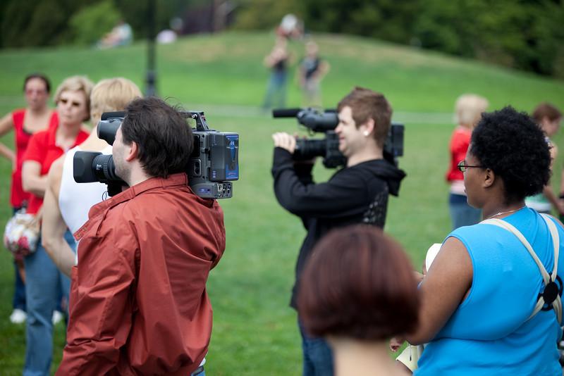 flashmob2009-284.jpg
