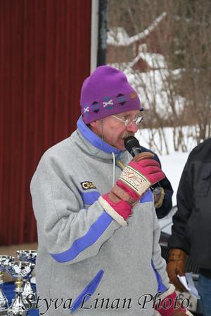 2007-02-24, Skog City GN