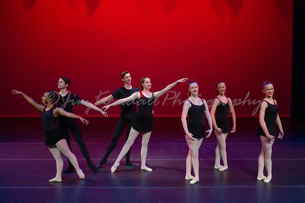 18-Ballet4-Bailey