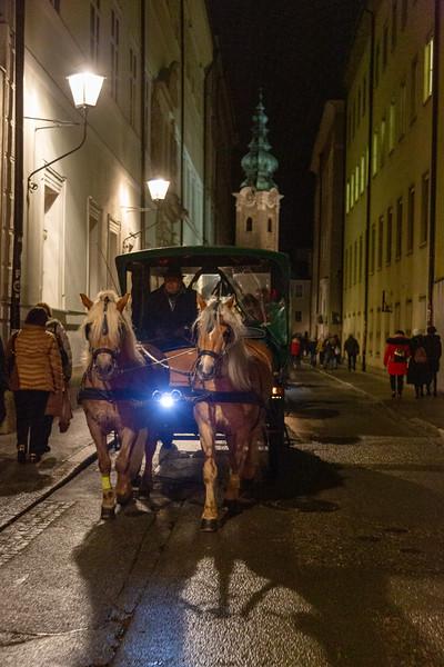 Salzburg-2019-11_036.jpg