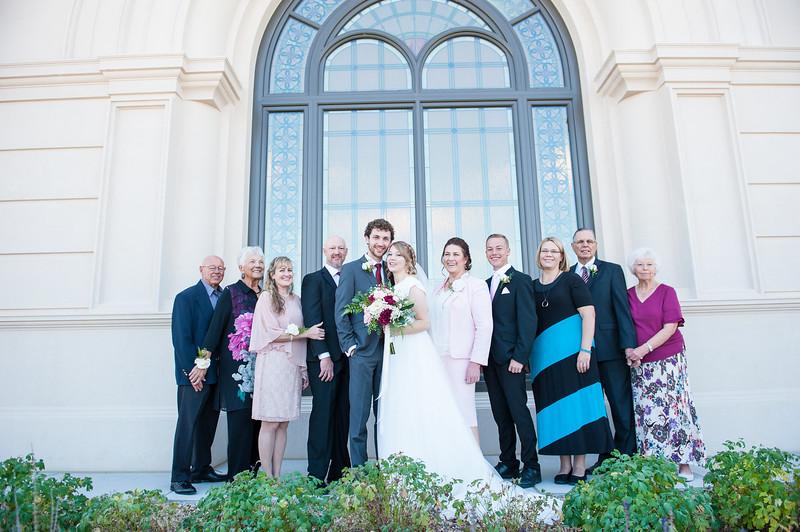 Corinne Howlett Wedding Photo-231.jpg