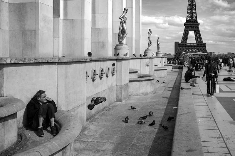Paris13965-16-19.jpg