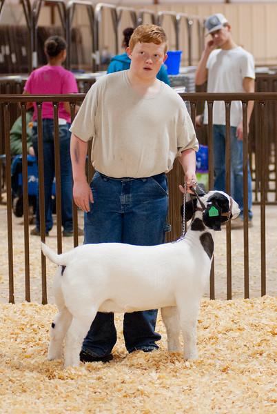 kay_county_showdown_goats_20191207-193.jpg