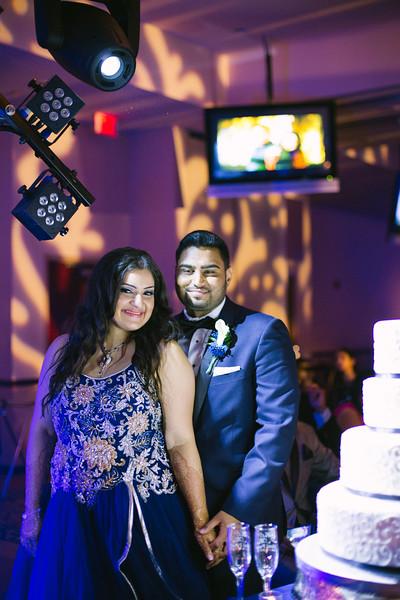 Le Cape Weddings - Niral and Richa - Indian Wedding_- 2-661.jpg