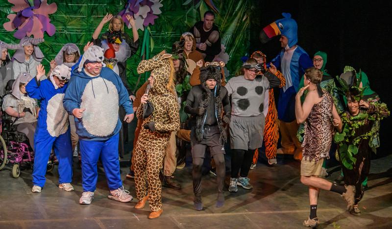 ZP Jungle Book Performance -_5001143.jpg
