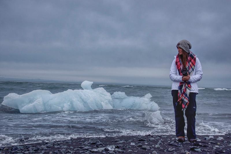 Iceland 3931.jpg