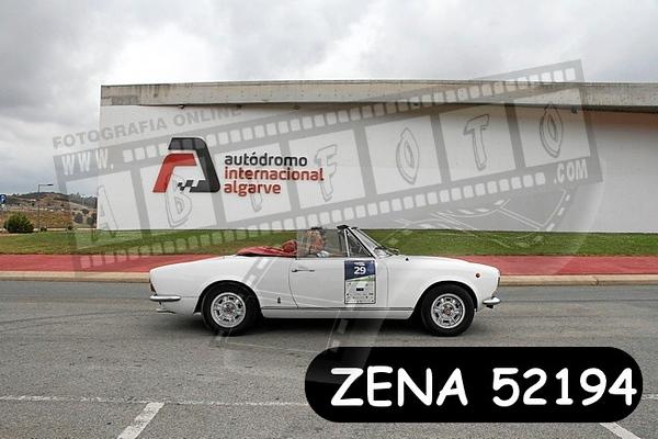 ZENA 52194.jpg