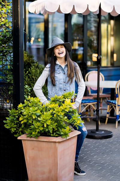 Addison-Poses-Downtown-Portraits-069.jpg