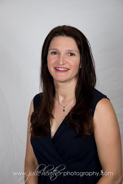 Headshots Cooperators Sabrina Options July 2018