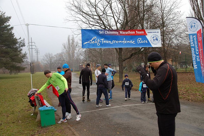 2 mile Kosice 1 kolo 4_01_2014 009.JPG