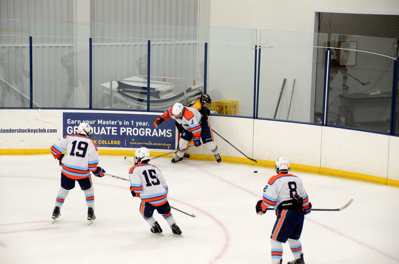 141122 Jr. Bruins Hockey-128.JPG
