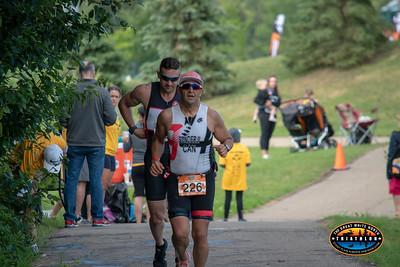 2018 GWN Run 2