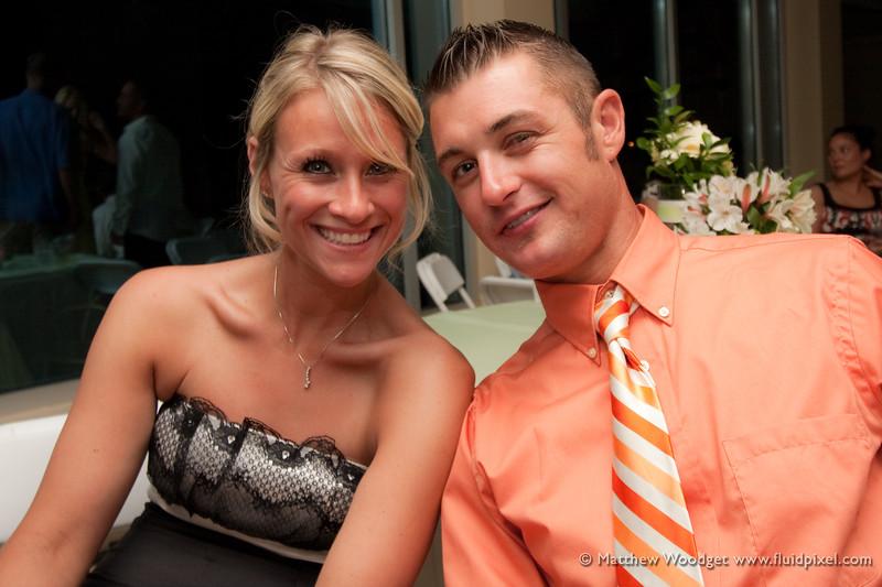 Tracy & Jeff Wedding Weekend (119 of 138).jpg
