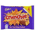 EDAR_cadbury_crunchie.jpeg