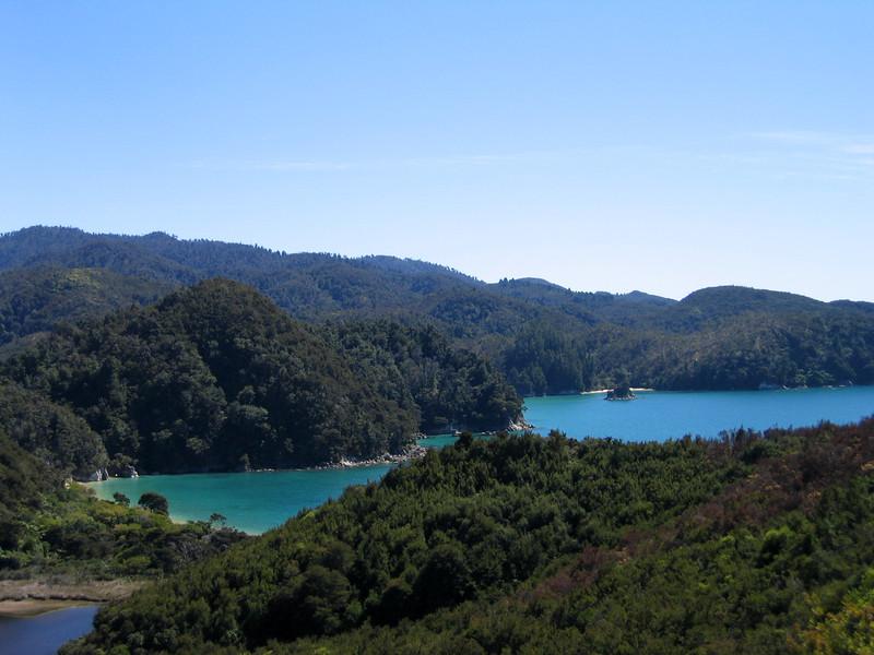 New Zealand 333.jpg