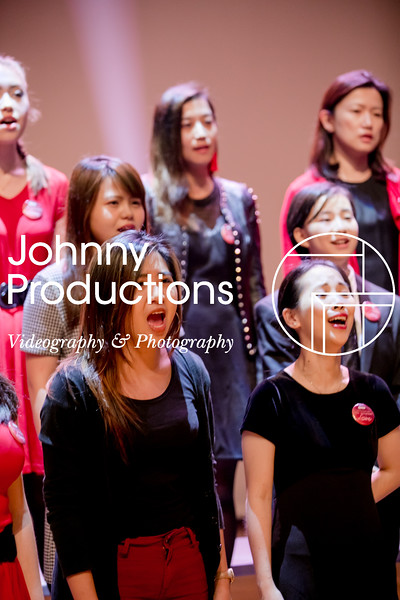 0033_day 2_ SC x SC alumni_johnnyproductions.jpg